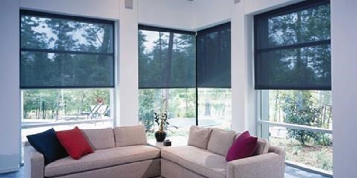 sunscreen_roller_blinds_by_blinds_online_com_au1